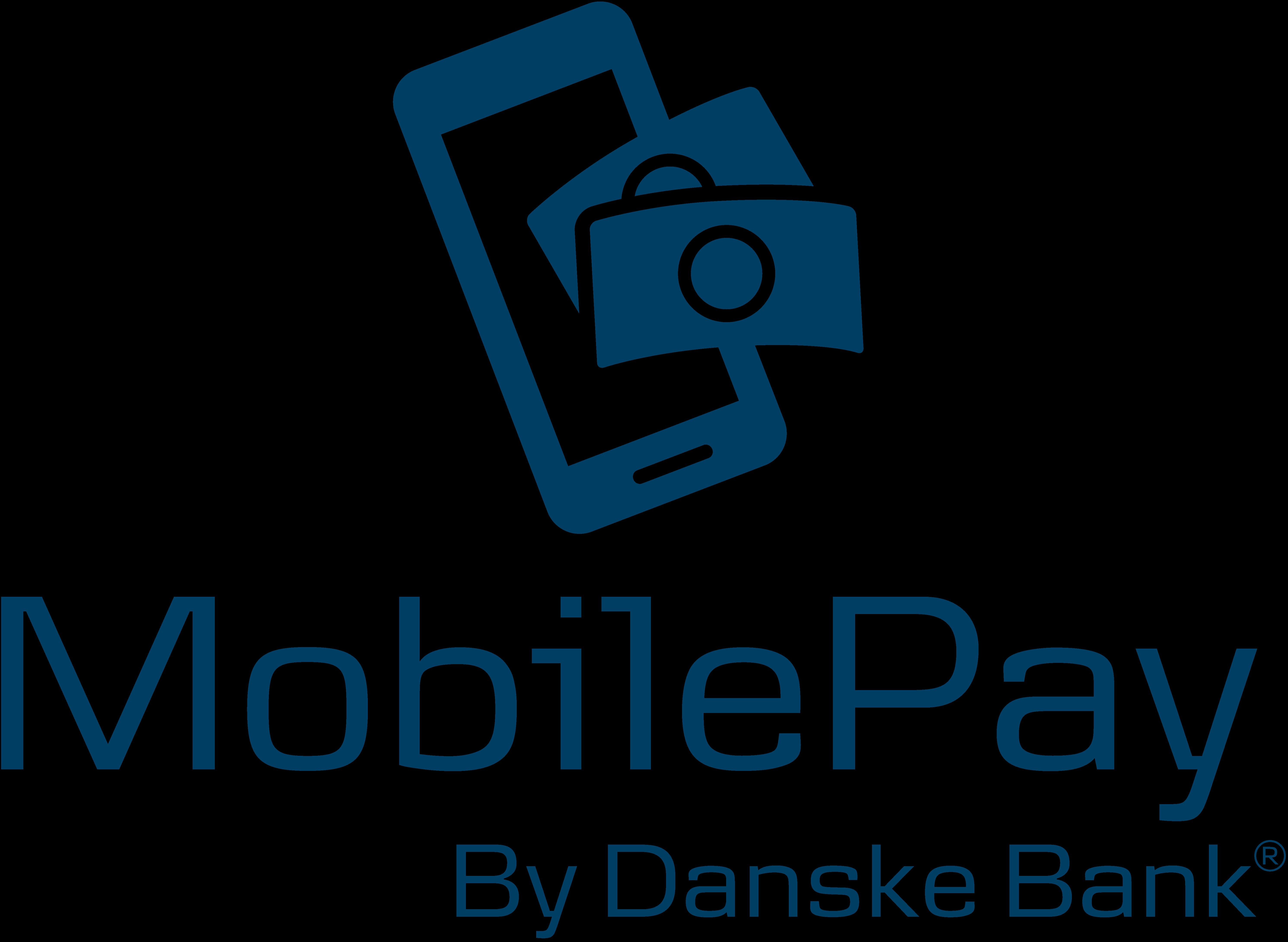 MobilePay_Logo